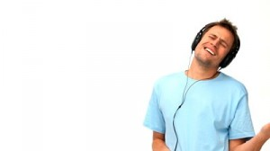 stock-footage-man-dancing-and-listening-music