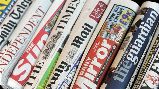 the usage of newspapers in esl Compelling conversation blog for esl, efl, ell students and teachers - do you use newspapers in your english class yet.