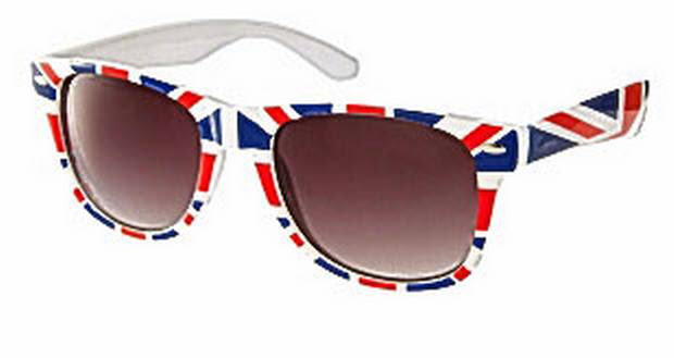 brit sunglasses