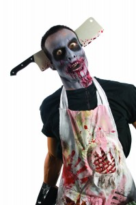 Halloween-Costumes-For-Men-04