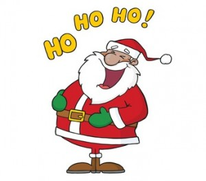jolly_santa_saying_ho_ho_ho_0521-1012-0313-4538_SMU-300x264