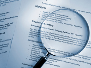 magnifying-glass-resume-mdn