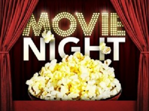 movie_night_inglés_english_Madrid