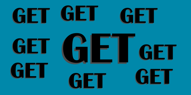 12 phrasal verbs with 'get' | The language corner – News