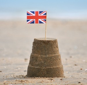 british-sandcastle