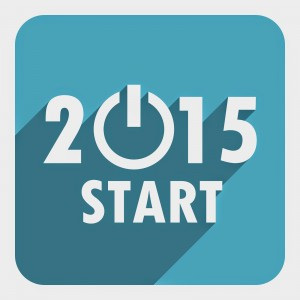 happy_new_year_2015_picture_for_laptop