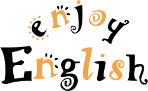 enjoy-english-inglés-madrid-nativo