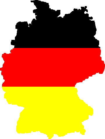 Flag-map_of_Alemania
