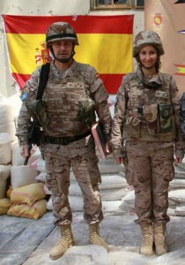 Spanish-Forces-Afghanistan-Camouflage-1