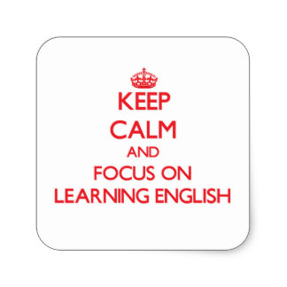Learn English in Madrid
